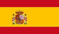 İspanya'da Eğitim
