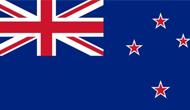 Yeni Zelanda'da Eğitim